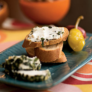 goat-cheese-ck-1654641-l