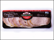 canadian_bacon