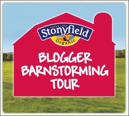 blogger_barnstorming_article