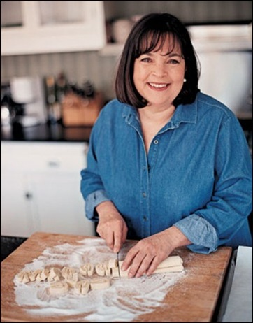 ina garten divorce jeffrey ina garten divorced imitatorpublic records
