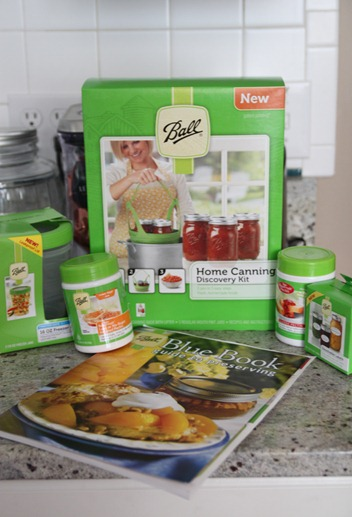 ball_canning_kit