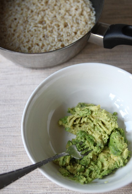 creamy_avocado_rice1