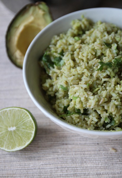 creamy_avocado_rice3