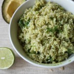creamy_avocado_rice5