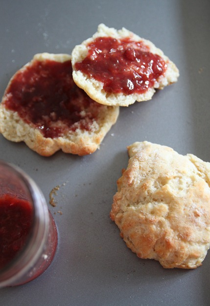 free_form_biscuits1
