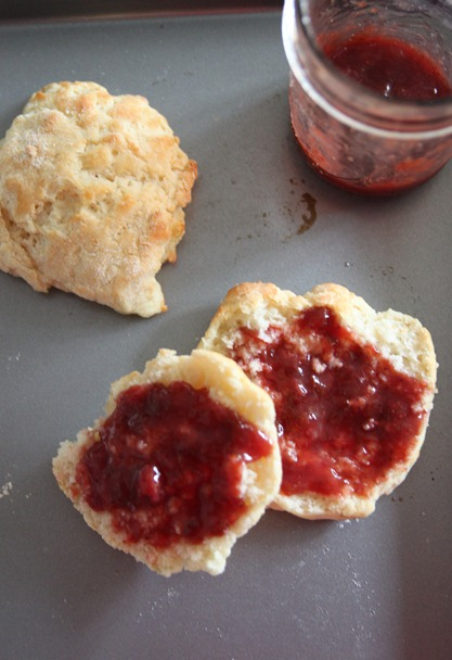 free_form_biscuits3