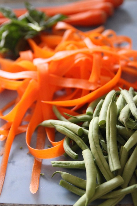 garlic_basil_carrots_green_beans1