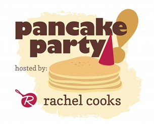 pancake_party_large-1024x819