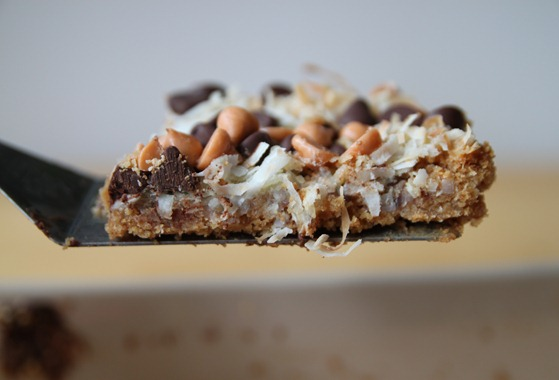 seven_layer_bars6