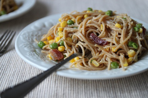 summer_vegetable_bacon_carbonara5