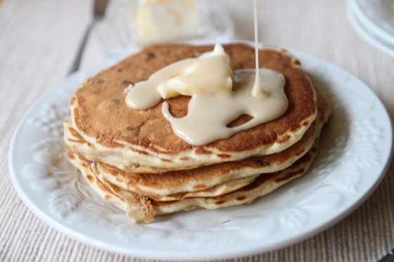 blueberry_walnut_pancakes1