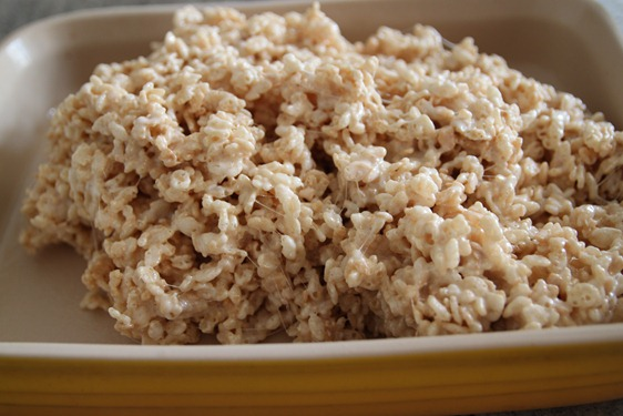 brown_butter_rice_krispie_treats2