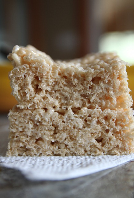 brown_butter_rice_krispie_treats4