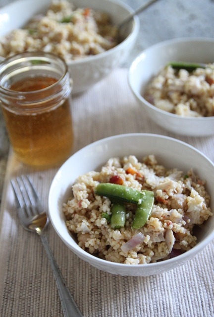 chicken_feta_millet_salad3