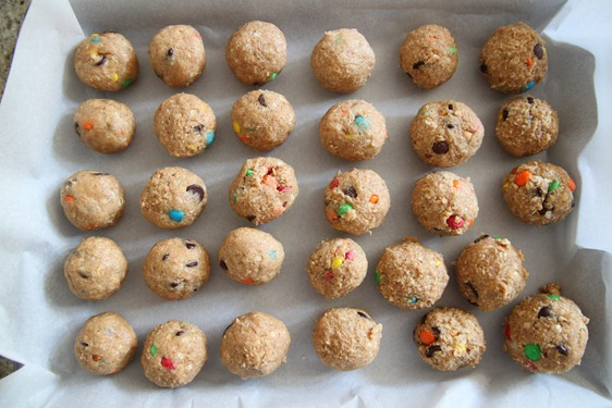 monster_cookie_dough_bites3