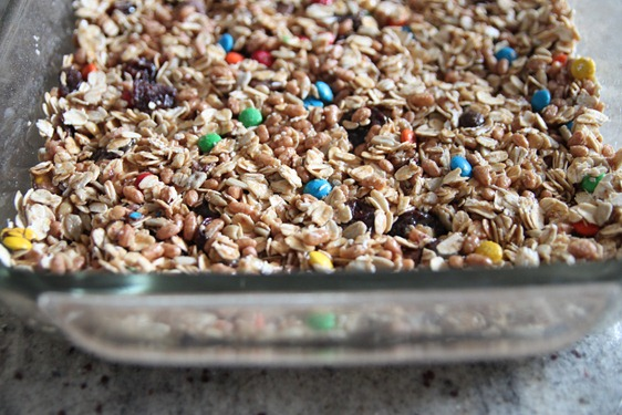 no_bake_trail_mix_bars3