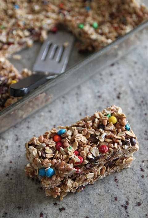 no_bake_trail_mix_bars5