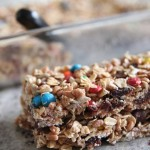 no_bake_trail_mix_bars6