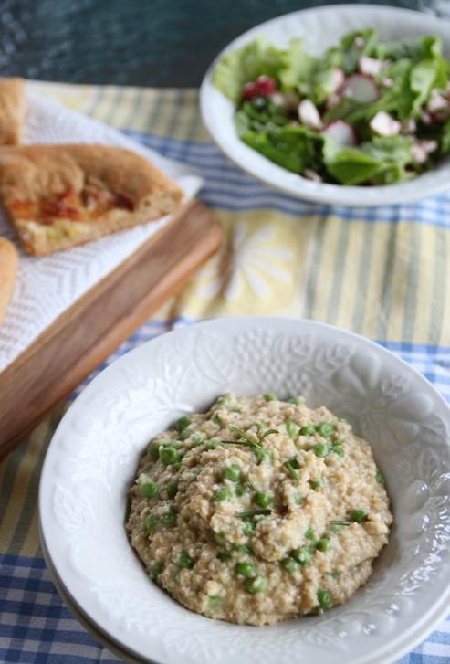 oat_risotto
