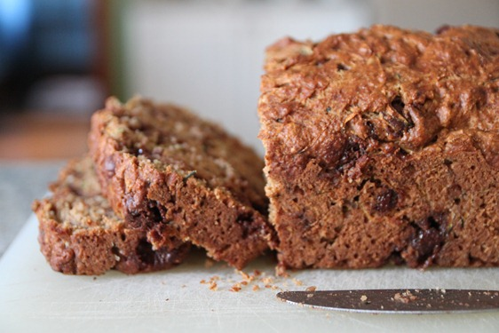 zucchini_chocolate_chip_bread3