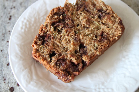 zucchini_chocolate_chip_bread5