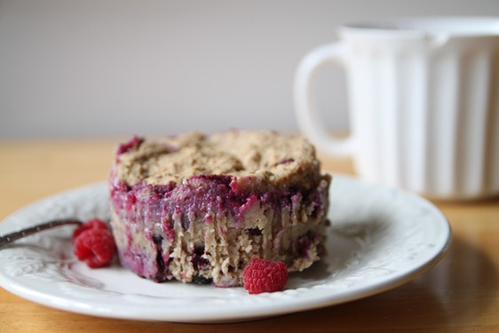 blueberry_breakfast_cake4