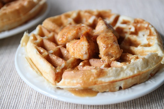 chicken_and_waffles2