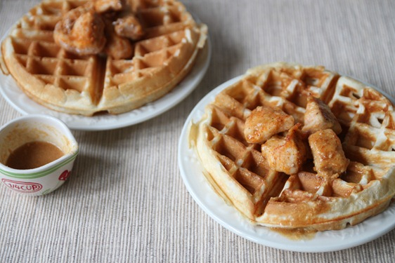 chicken_and_waffles3