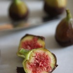 chocolate_dipped_figs4