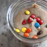 trail_mix_nut_butter4