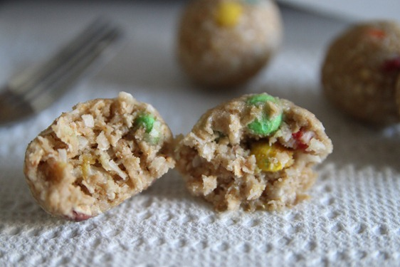almond_coconut_cookie_bites4