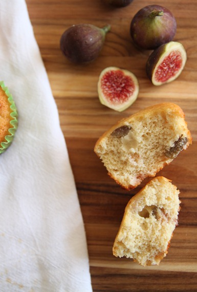 almond_fig_orange_muffins4