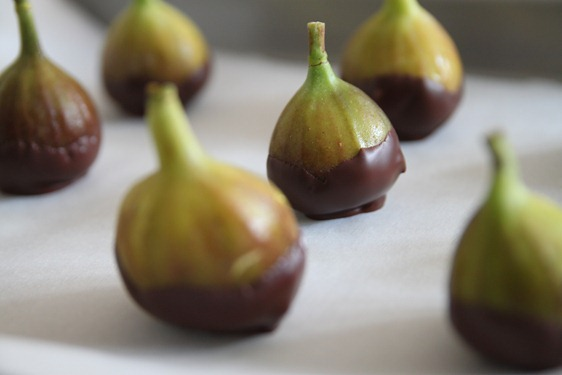 chocolate_dipped_figs