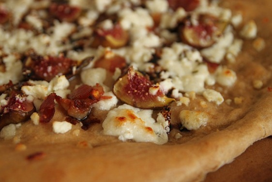 fig_bacon_pizza