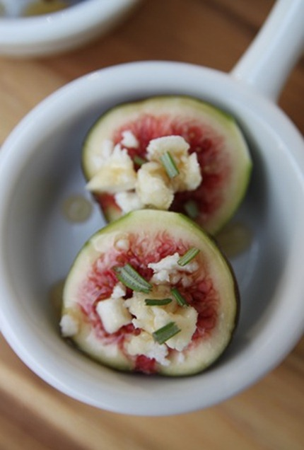 figs_feta_rosemary_honey