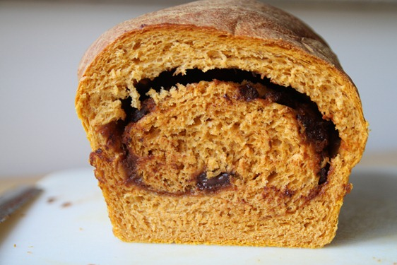 pumpkin_spice_chocolate_chip_bread3