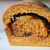pumpkin_spice_raisin_bread_thumb.jpg