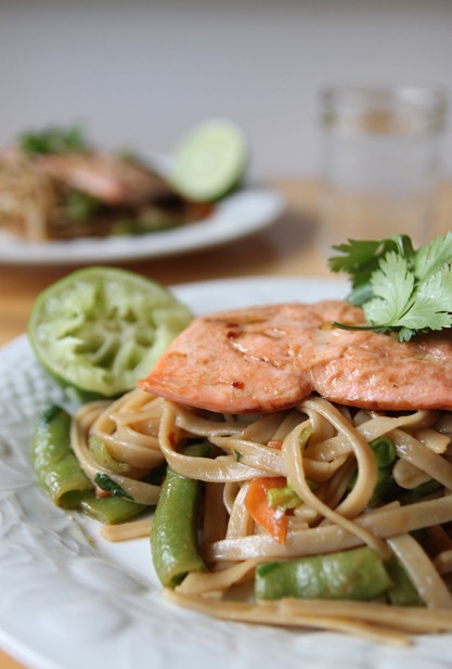 salmon_spiced_pasta2