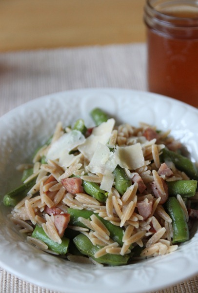 whole_wheat_orzo_ham_parmesan2