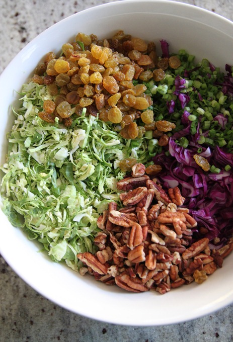 brussel_raisin_pecan_slaw3