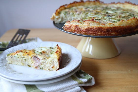 hashbrown_crust_quiche2
