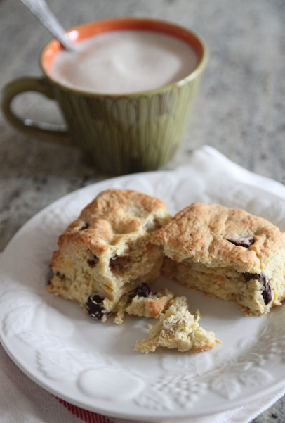 orange_oatmeal_chocolate_scones5