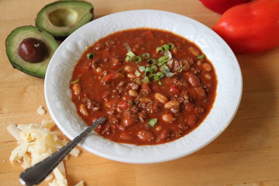 spicy_mole_chili3