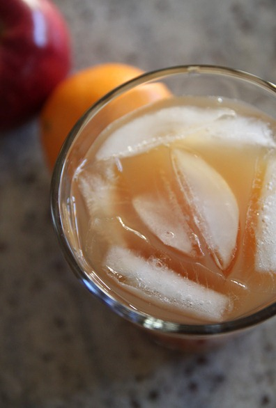 Cider_Orange_Bourbon2