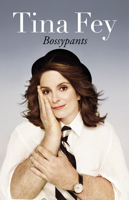 -Bossypants-Cover-tina-fey-18603493-418-648