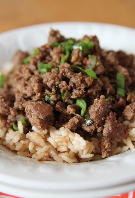 sweet spicy beef 2