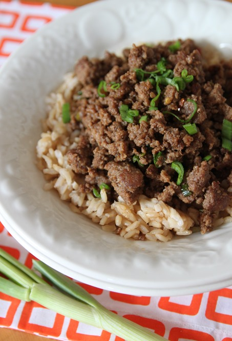 sweet spicy beef 3